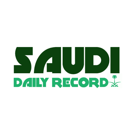 A click away from all the up-to-date KSA NEWS!