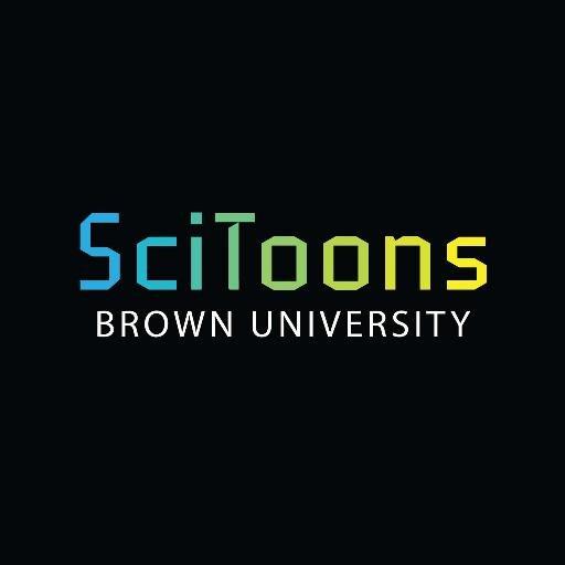 SciToons