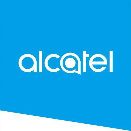 @AlcatelmobileBR