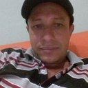 Manoel Isaldo (@5b90d3a8556a46d) Twitter