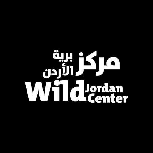 @WildJordanCTR