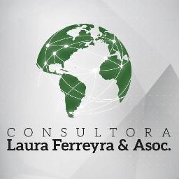 Consultora Laura Ferreyra & Asociados