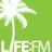LiFE:FM 90.9