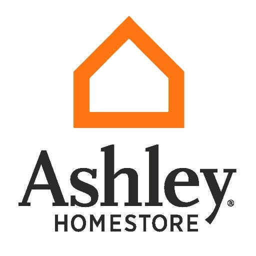 Ashley HomeStore on Twitter Tent Sale going on now at Ashley