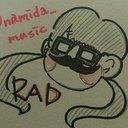 namida_music
