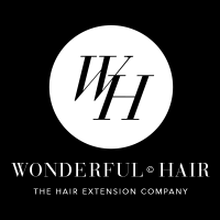 Wonderful Hair | Social Profile