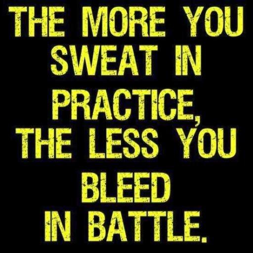 Motivational Quotes Upsc: UPSC Resource (@UPSCResource)