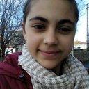 Ayça Şengül (@000Ayca) Twitter