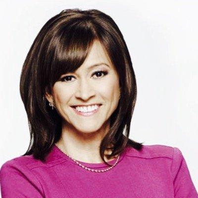 Kathy Vara on Muck Rack