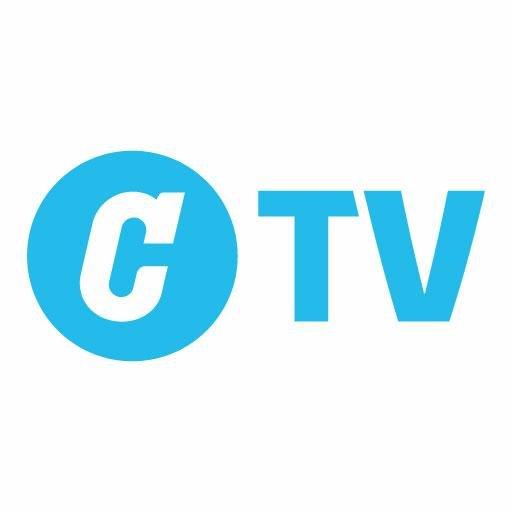 Corriere Tv Profile Image