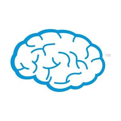 Anxious Minds, Inc.