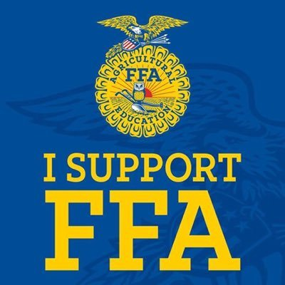 Image result for ffa alumni
