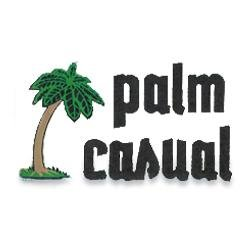 Palm Casual Palmcasual Twitter