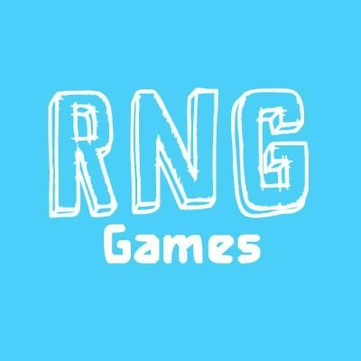 rng games