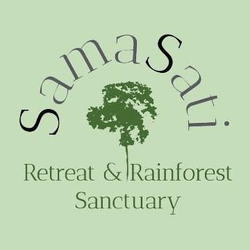 Samasati