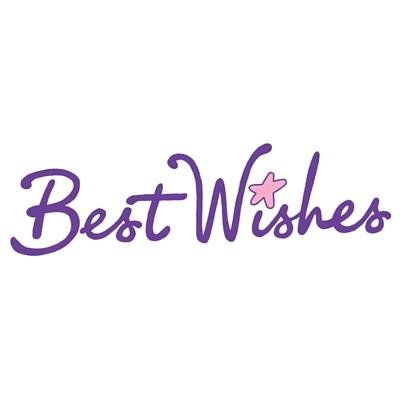 best wishes bestwishesltd twitter
