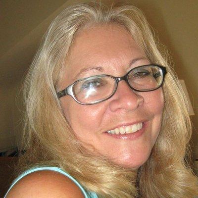 Debbie Wachter on Muck Rack