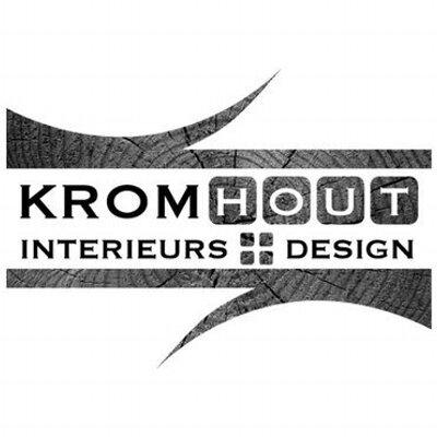 xander kromhout (@kromhoutdesign) | Twitter