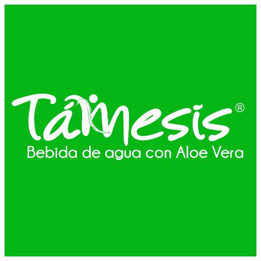 @BebidasTamesis