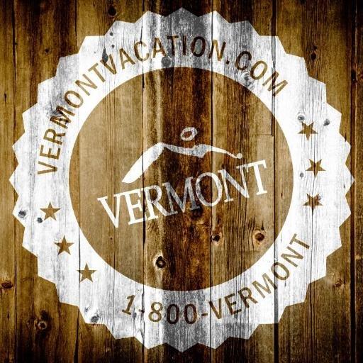 @VermontTourism