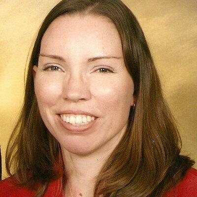 Madeline R. Vann on Muck Rack