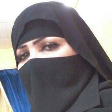 ام فيصل Hos876 Twitter