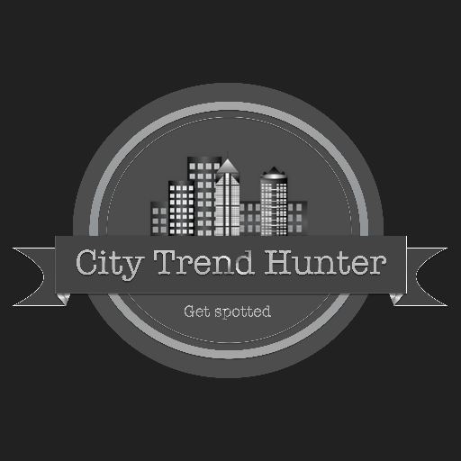 City Trend Hunter