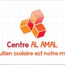 Centre AL AMAL (@007_saidi) Twitter