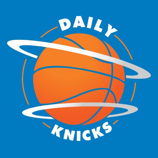 Daily Knicks (@DailyKnicksFS) | Twitter