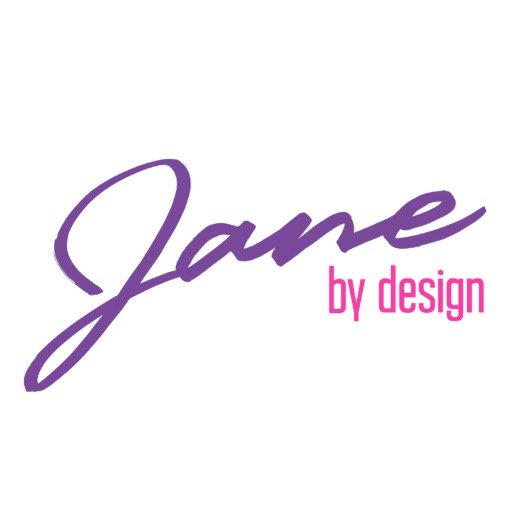 Jane By Design Social Profile