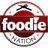 Foodie Nation