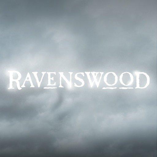 @Ravenswood_Show