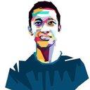 Photo of ariffsuyono's Twitter profile avatar