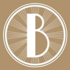 BrokawMovieHouse (@TheBrokaw) Twitter profile photo