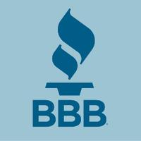 The Better Business Bureau of South Texas