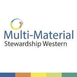 Multi-Material SW