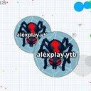 Alex play (@alexplay254) Twitter