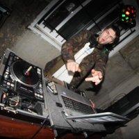 DJ Weedies