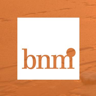 @BNM_Global