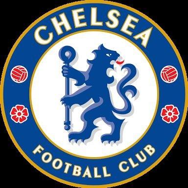 Chelsea FC Nepal  🏆