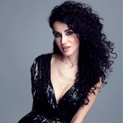 layla alizadalayla alizada age, layla alizada instagram, layla alizada date of birth, layla alizada wikipedia, layla alizada how old, layla alizada imdb, layla alizada, layla alizada biography, layla alizada birthday, layla alizada twitter, layla alizada noel fisher, layla alizada born, layla alizada wiki, layla alizada scandal, layla alizada days of our lives, layla alizada jane the virgin, layla alizada facebook, layla alizada tumblr, layla alizada oscars, layla alizada interview