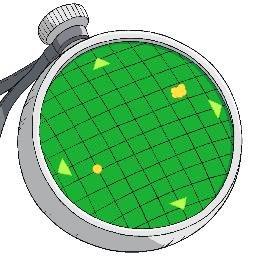 公式 Dragonradar エンスカイよりドラゴンボールz 陶磁器絵皿 セラミックプレート が予約受付中 お皿 の円に合わせた 力強い筆致の描きおろしイラストは魅力満点です 大人気のキャラクターがラインナップですので是非チェックしてみてください
