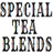SpecialTEABlends