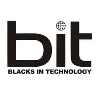 BlacksInTechnology | Social Profile