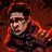 Christopher Ruz #TheRaggedBlade out now! (@ruzkin) Twitter profile photo
