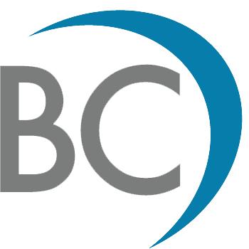Logo Blue Coda