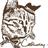 My Caturday