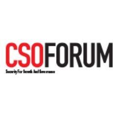 CSO Forum