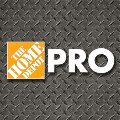 Home Depot Pro 0138