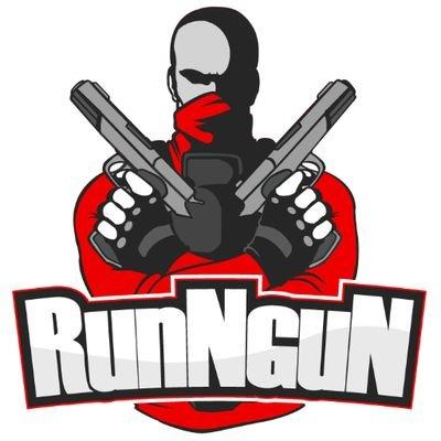 Run and gun great runandgungreat1 twitter run and gun great voltagebd Choice Image